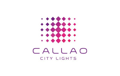 Callao City Lights