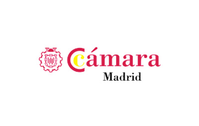 Cámara Madrid