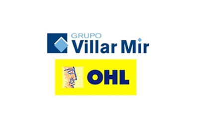 Grupo Villar Mir OHL