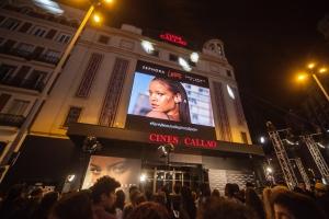Imagen de Callao City Lights