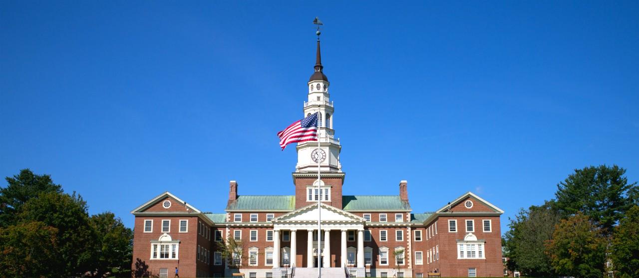 Universidad america, becas de la Fundación Endesa