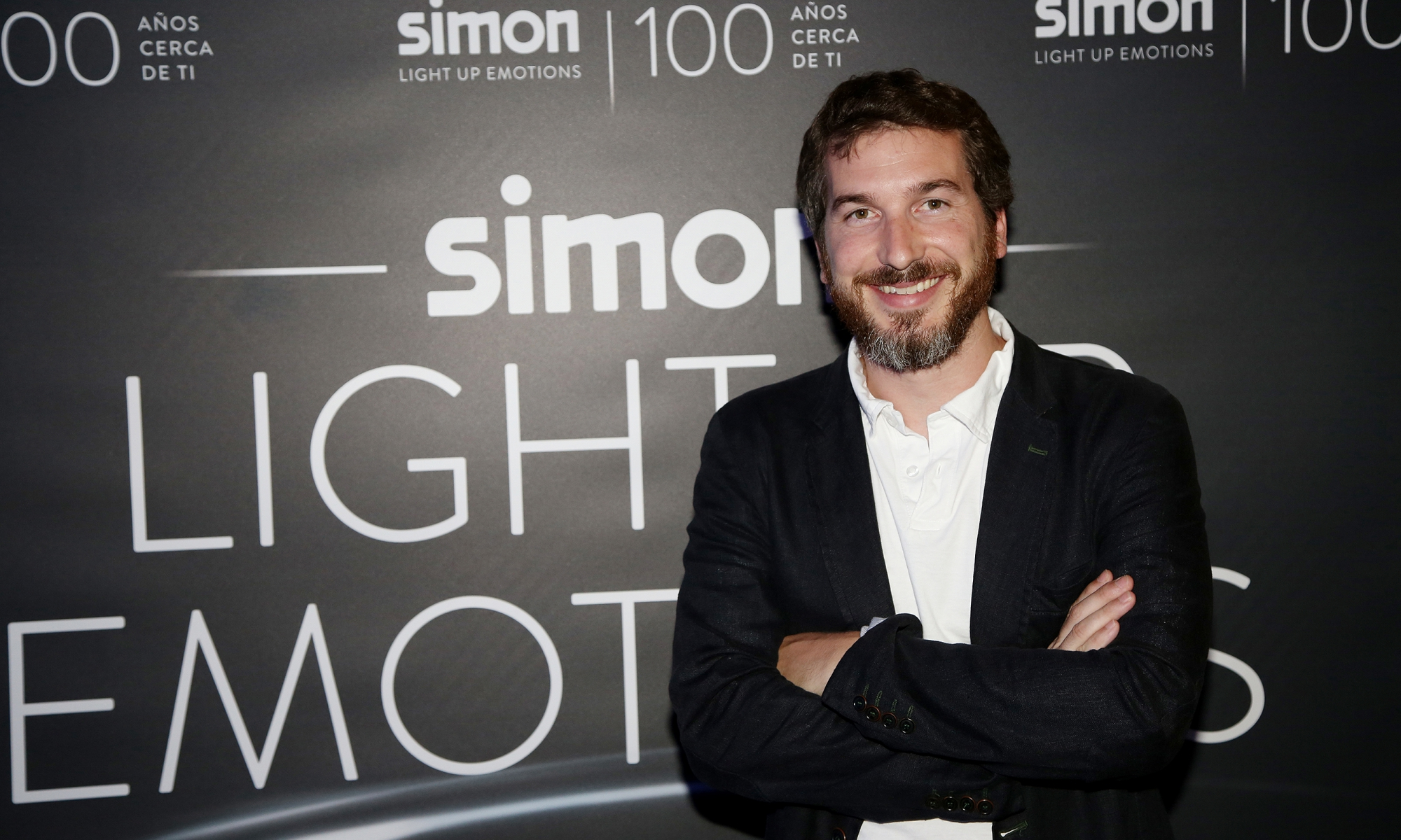 Alfred Batet, responsable de negocio digital SIMON