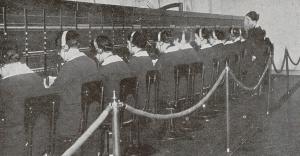 operadoras Telefónica