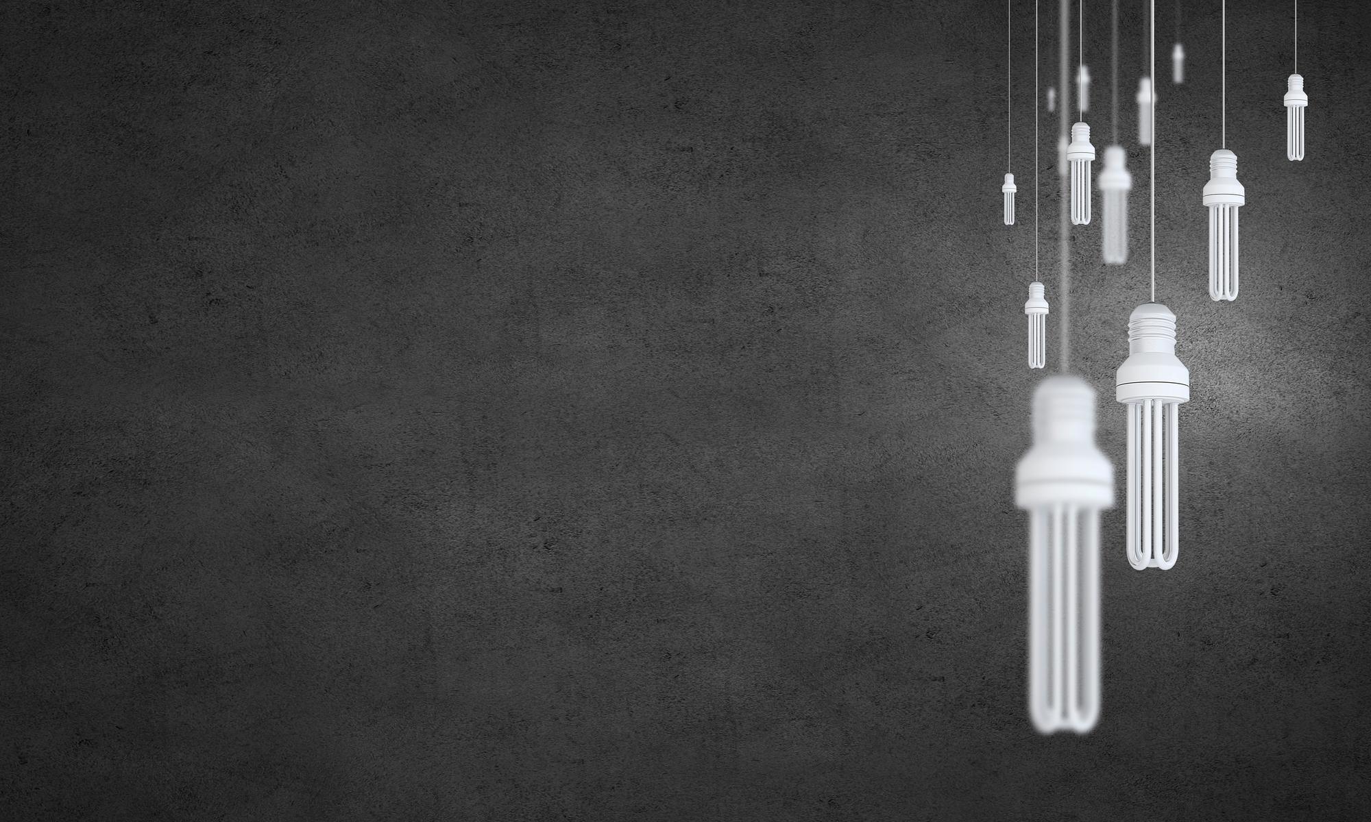eficiencia energetica Mutua madrileña