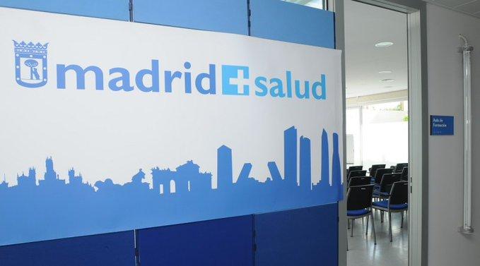 Madris Salud