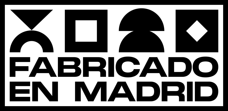 Campaña Fabricado en Madrid
