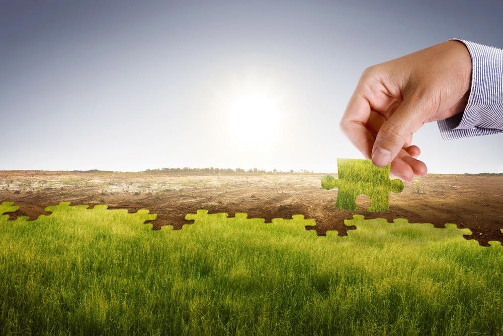 Mahou San mIguel reduce emisiones
