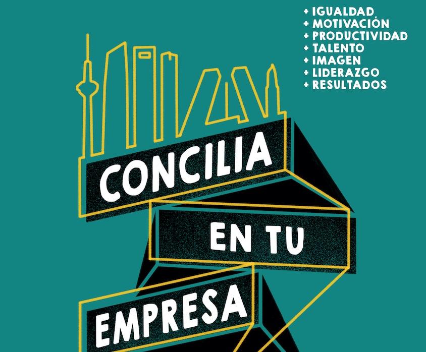 Campaña Madrid Corresponsable
